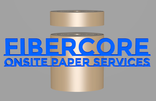 Fibercore OPS